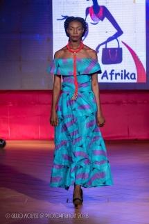 malengo_foundation_Teeto_Afrika_La' Afrique_4