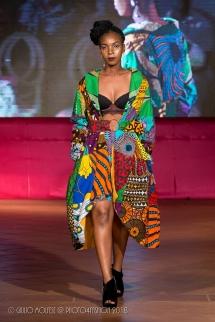 malengo_foundation_Teeto_Afrika_La' Afrique_5