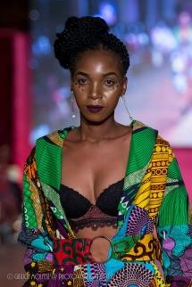 malengo_foundation_Teeto_Afrika_La' Afrique_6