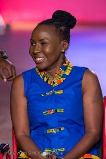 malengo_foundation_Teeto_Afrika_La' Afrique_8
