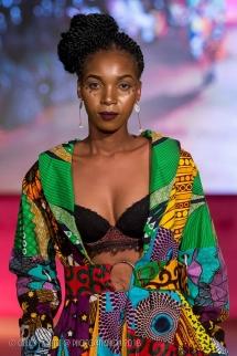 malengo_foundation_Teeto_Afrika_La' Afrique_9