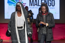 malengo_foundation_all_start_finale1