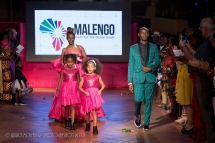malengo_foundation_all_start_finale49