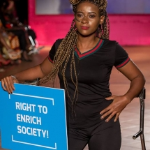 malengo_foundation_disability_rights_runway_nagawa10