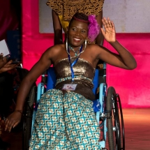 malengo_foundation_disability_rights_runway_nagawa18