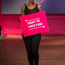 malengo_foundation_disability_rights_runway_nagawa3