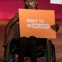 malengo_foundation_disability_rights_runway_nagawa5