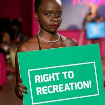 malengo_foundation_disability_rights_runway_nagawa7