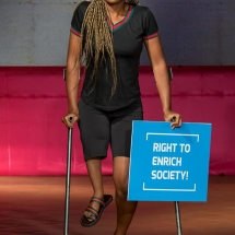 malengo_foundation_disability_rights_runway_nagawa9